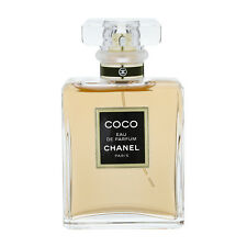 Chanel Coco Eau de Parfum Spray 1.7oz, 50ml