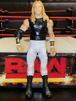 Christian - Basic Battlepacks Series 42 - WWE Mattel Wrestling Figure
