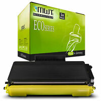 MWT ECO Toner kompatibel für Brother HL-5340-DL DCP-8085-DN HL-5380-DN