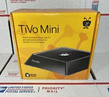 TiVo Mini TCDA92000 - NEW / SEALED 🔥 - NEXT DAY FAST SHIPPING