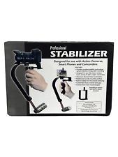 Professional Stabilizer Mount DSLR for Camera/Smartphone B88