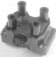 Bosch Ignition Coil 0221503001 - BRAND NEW - GENUINE - 5 YEAR WARRANTY