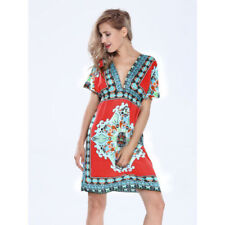 Unbranded with Drawstring Dresses for Women