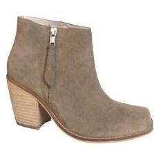 Wittner Women's Block Boots