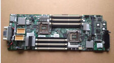 HP ProLiant BL460c G7 Server Motherboard, System Board, MOBO 605659-001