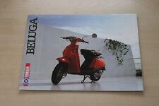 170882) 80 YAMAHA Beluga-NL-prospetto 198?