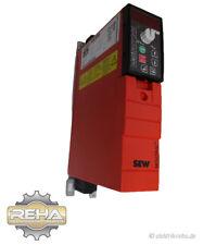 SEW MC07B0022-5A3-4-00 Frequenzumrichter MC 07B0022-5A3-4-00