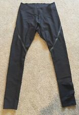 Adidas Ask 360 Tig Lt Men's Large Pants Tights