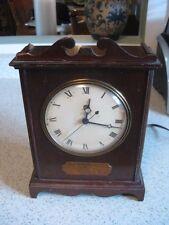 VINTAGE CLOCK TELECHRON  1930's -1940's