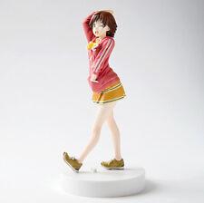 NEW The Idolmaster Cinderella Girls Mio Honda Figure 18cm BANP49634 US Seller