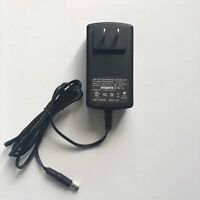NEW AC Adapter Charger For LINKSYS EA6500 WiFi Router 12V 3.5A 42W