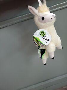 Go Dog Toy Sheep.