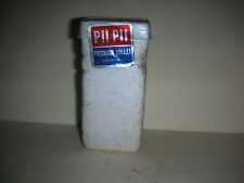 """PII Precision Collet - 5C - 1/4"""" -  Made in Korea - New (2 T)"""