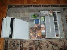 200 Magic the gathering cards Good mix of many sets older and new FREE SHIP cny