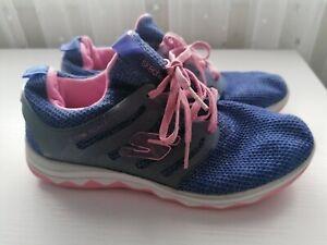 👟Girls sport shoes