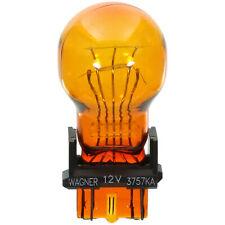 Turn Signal Light Bulb fits 2012-2015 Ram C/V  WAGNER LIGHTING