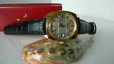 Doxa swiss automatic men's watch old new stock