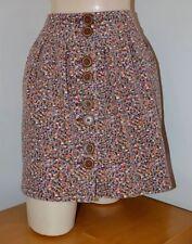 Dynamic Lularoe Cassie 3xl Nwt Clothing, Shoes & Accessories
