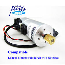 Factory Direct Roland Printer Scan Motor Servo Motor for SP540/300/540V/300V DX4