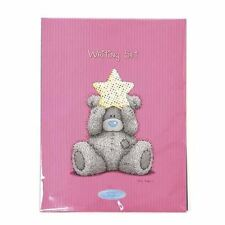 Me to You - Writing Set - With Envelopes - Tatty Teddy Bear