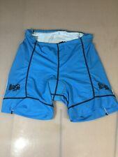 Borah Teamwear Womens Tri Triathlon Shorts 3Xl Xxxl (6910-126)