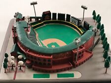 Rochester Red Wings - Frontier Field Replica - Minor Lg. Stadium Giveaway - RARE