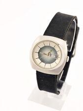 Seltene Enicar SHERPA 330 Damen Taucheruhr aus den 60er Jahren
