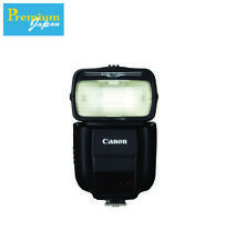 CANON 430EX III-RT Speed Light Flash for EOS Camera Japan Domestic Version New