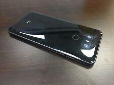 LG G6  LS993  32GB  BLACK -Smartphone - 32GB  Sprint 9/10