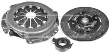 Borg & Beck Clutch Kit 3-In-1 HK6084 - BRAND NEW - GENUINE - 5 YEAR WARRANTY