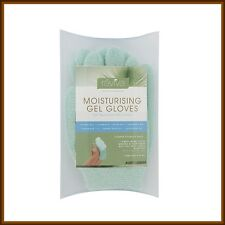 Revive Moisturising Gel Gloves Skin Care Gloves