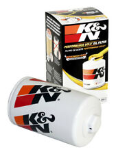 HP-2001 K&N OIL FILTER AUTOMOTIVE (KN Automotive Oil Filters)