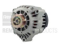 Alternator-GAS Remy 91602
