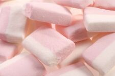 Pink Sugar Type Soap / Candle Making Fragrance Oil 1-16 Ounce