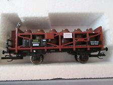 Epoche I (1835-1920) Modelleisenbahnen aus Kunststoff