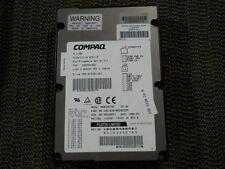 IBM 25L1810 9.1GB ULTRA SCSI 2 7200 RPM DI