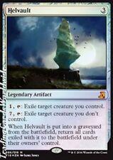 Helvault // NM // Foil // FtV: Lore // engl. // Magic the Gathering