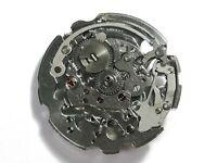 Movimiento SEIKO 6139B automatic incompleto para piezas de recambio SEIKO