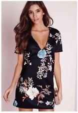 74829583134a Missguided Floral Regular Size Dresses for Women for sale | eBay