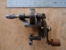 VINTAGE * deporre * N. 26 orologio/watch Makers Strumento ~ Made in France