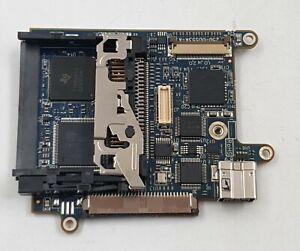 Leaf Aptus FireWire Board 250-00553A-A