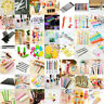School Office Wholesale 55Styles Gel Pen Child Stationery Writing Ballpoint Sign