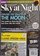 BBC SKY at NIGHT MAGAZINE #93 JUNE 2013 + FREE CD-ROM.