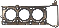 Engine Cylinder Head Gasket fits 2007-2019 Mercedes-Benz Sprinter 2500,Sprinter