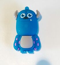 Minigz Sully Monsters Inc Disney Usb 64gb Memory Cartoon Pc Flash Drive Computer