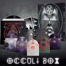 CD de musique en coffret various