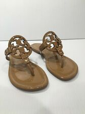 6ac3346ea2d30 Tory Burch Miller Slides Sandals   Flip Flops for Women