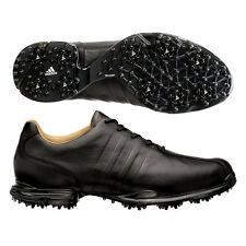 NEW ADIDAS ADIPURE Z GOLF SHOES 8.5 WIDE 675756