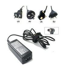 AC Power Charger Adapter NSW24262 VGP-AC19V39 For Sony Vaio 19.5V 2A Notebook PC