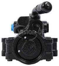 Power Steering Pump Vision OE 712-0157 Reman fits 08-10 Ford F-350 Super Duty